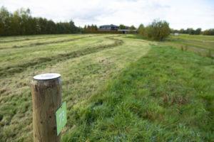 landgoed de Wolberg
