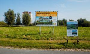nieuwbouw Kwelderland